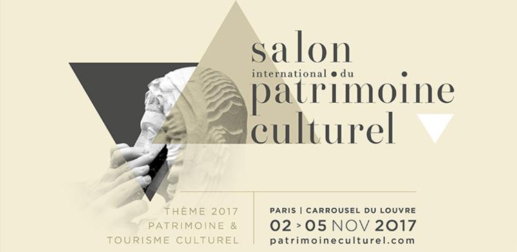 fr salon du patrimoine 2017 en heritage tradeshow